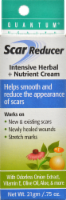 Quantum Scar Reducer Intensive Herbal & Nutrient Cream
