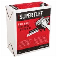Trimaco SuperTuff 8 Lb. Knit Painter's Rags 10443