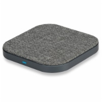 iLive Wireless Charger - Gray