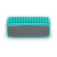 iLive ISBW301TQ Cush-XL Air Bluetooth Speaker - 1 ct