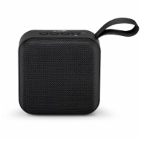 iLive Portable Bluetooth Speaker