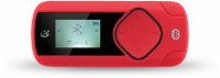 GPX Digital MP3 Player - Red