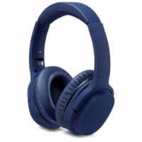 iLive Noise Cancelling Wireless Headphones