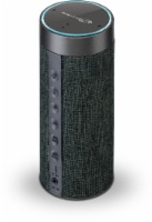 iLive Platinum Wi-Fi Speaker with Amazon Alexa - Black