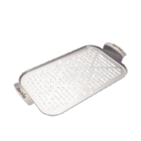 Char-Broil® Grill+ Topper - 1 ct