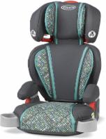 Graco Highback TurboBooster Infant Car Seat
