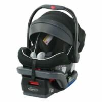 Graco 2079430 SnugRide® SnugLock® 35 Platinum Infant Car Seat - 1