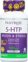 Natrol 5-HTP Time Release 100mg - 45 ct