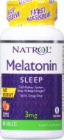 Natrol Melatonin 3mg Supplement - 90 ct