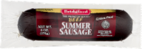 Bridgford Beef Summer Sausage