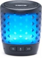 iHome iBT81 Bluetooth Speaker