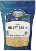 Shiloh Farms Organic Millet Grain - 1 ct