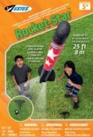 Estes Rocket-Star Air Rocket Launch Set
