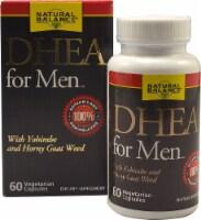 Natural Balance DHEA for Men