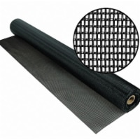Phifer Pet and Insect Screen,Poly,48 in.x50 ft.  3004134 - 1