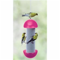 Kay Home Products Have-A-Ball Finch Feeder