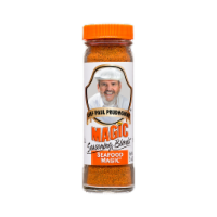 Chef Paul Seafood Magic Seasoning Blend