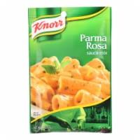 Knorr - Sauce Mix - Parma Rosa - 1.3 oz - Case of 12 - Case of 12 - 1.3 OZ each