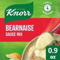 Knorr® Bearnaise Sauce Mix - 0.9 oz