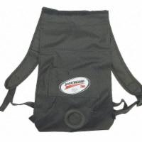 3m Backpack  55439 - 1