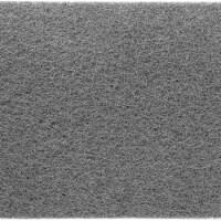 3m Stripping Pad,32 In x 14 In,Black,PK10 HAWA 7300-32x14