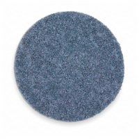 Scotch-Brite Conditioning Disc,Cer AlO,4-1/2in,Crs,TN  GB-DN - 1