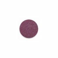 Scotch-Brite Conditioning Disc,CerAlO,5in,Crs,TN  61500292620 - 1