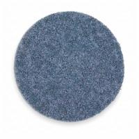 Scotch-Brite Conditioning Disc,CerAlO,7in,Crs,TN  GB-DN - 1