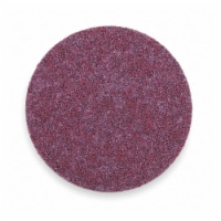 Scotch-Brite Conditioning Disc,CerAlO,3in,Crs,TR  GB-DR - 1