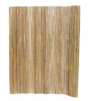 Lewis Hyman GardenPath Fence-in-a-Bag Bamboo Fencing - 1 ct