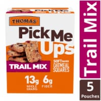 Thomas' Trail Mix Pick Me Up 5 Count