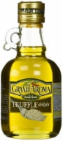 Mantova Grand'Aroma Truffle Flavored Extra Virgin Olive Oil