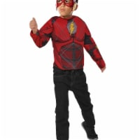 Imagine 275484 Flash MC Shirt Set, One Size