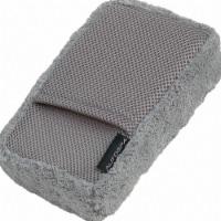 Carrand Sponge - Grey