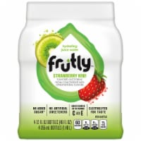 Frutly Strawberry Kiwi Hydrating Juice Water