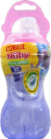 Nuby Easy Grip Squeeze Bottle
