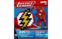 Perler Justice League Bead Kit - 225 Piece - 1 ct