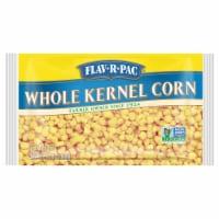 Flav-R-Pac Frozen Whole Kernel Corn