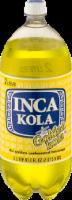 Inca Golden Kola