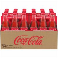 Coca-Cola Mexico Soda