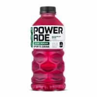 Powerade Zero Sugar Watermleon Berry Sports Drink