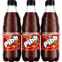 Pibb Xtra Cola