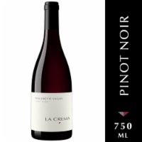 La Crema Pinot Noir Red Wine
