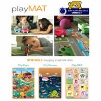 Prince Lionheart 7711 playMAT - City-Farm - 1