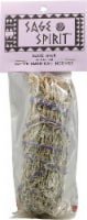 Sage Spirit Sage Incense