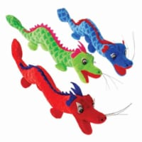 US Toy Company SB596 Dragons - Pack of 12 - 1