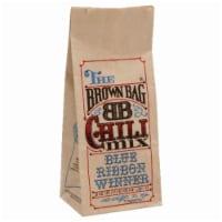 The Brown Bag Chili Mix - 2.5 Oz