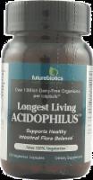 Futurebiotics Longest Living Acidophils