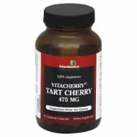 Futurebiotics Vitacherry Tart Cherry