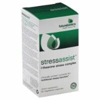 Futurebiotics Stressassist